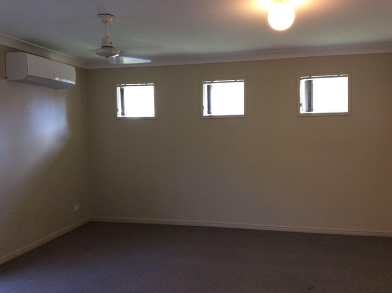 14 Hinterland Crescent, Algester, QLD 4115