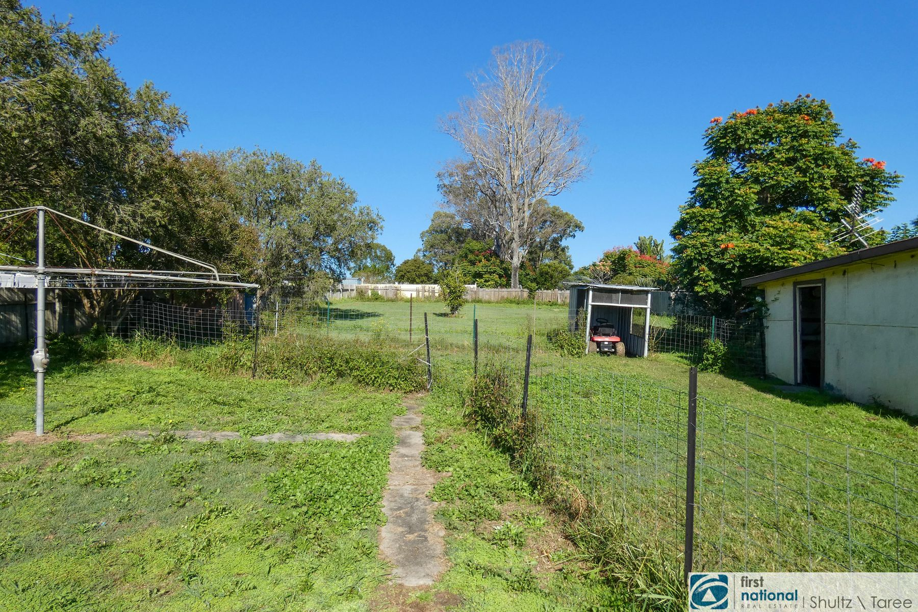 18 Golf Avenue, Taree, NSW 2430