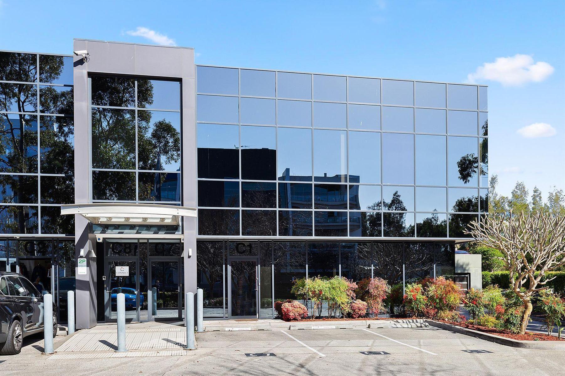C7/12-14 Solent Circuit, Baulkham Hills, NSW 2153