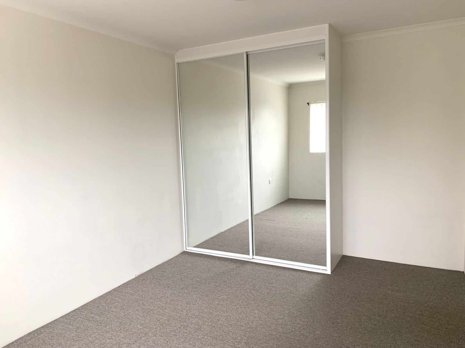60/46 Mulgoa Road, Penrith, NSW 2750