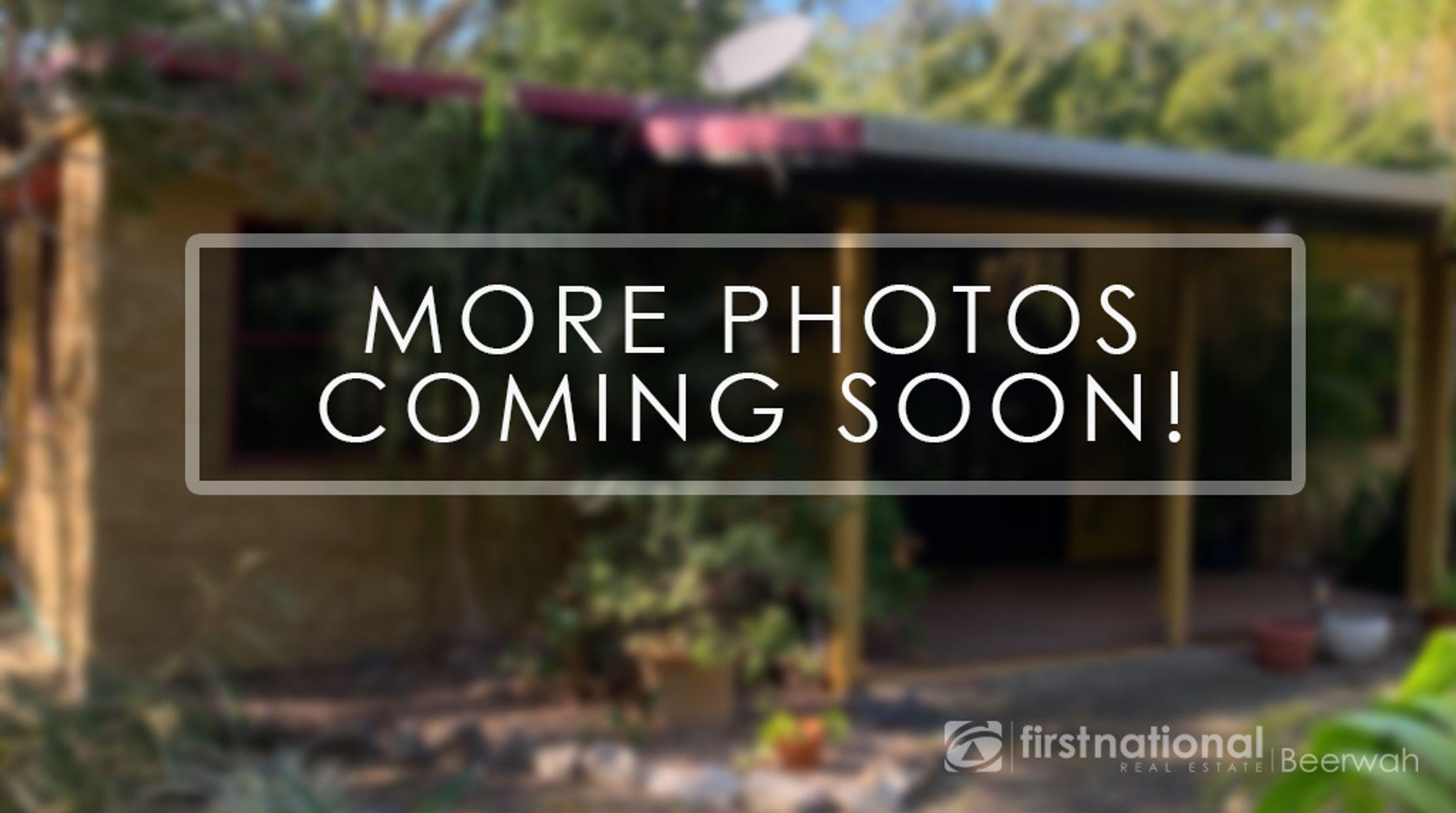 53 Gattera Road, Landsborough, QLD 4550
