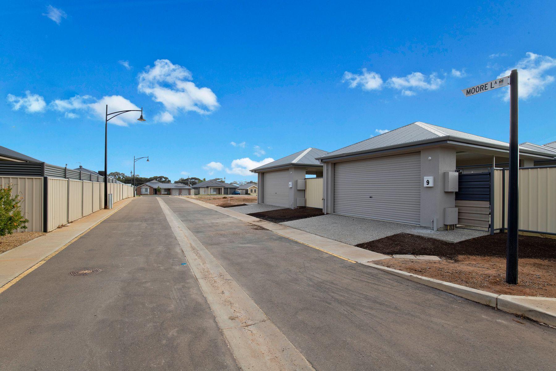 3 Moore Lane, Freeling, SA 5372
