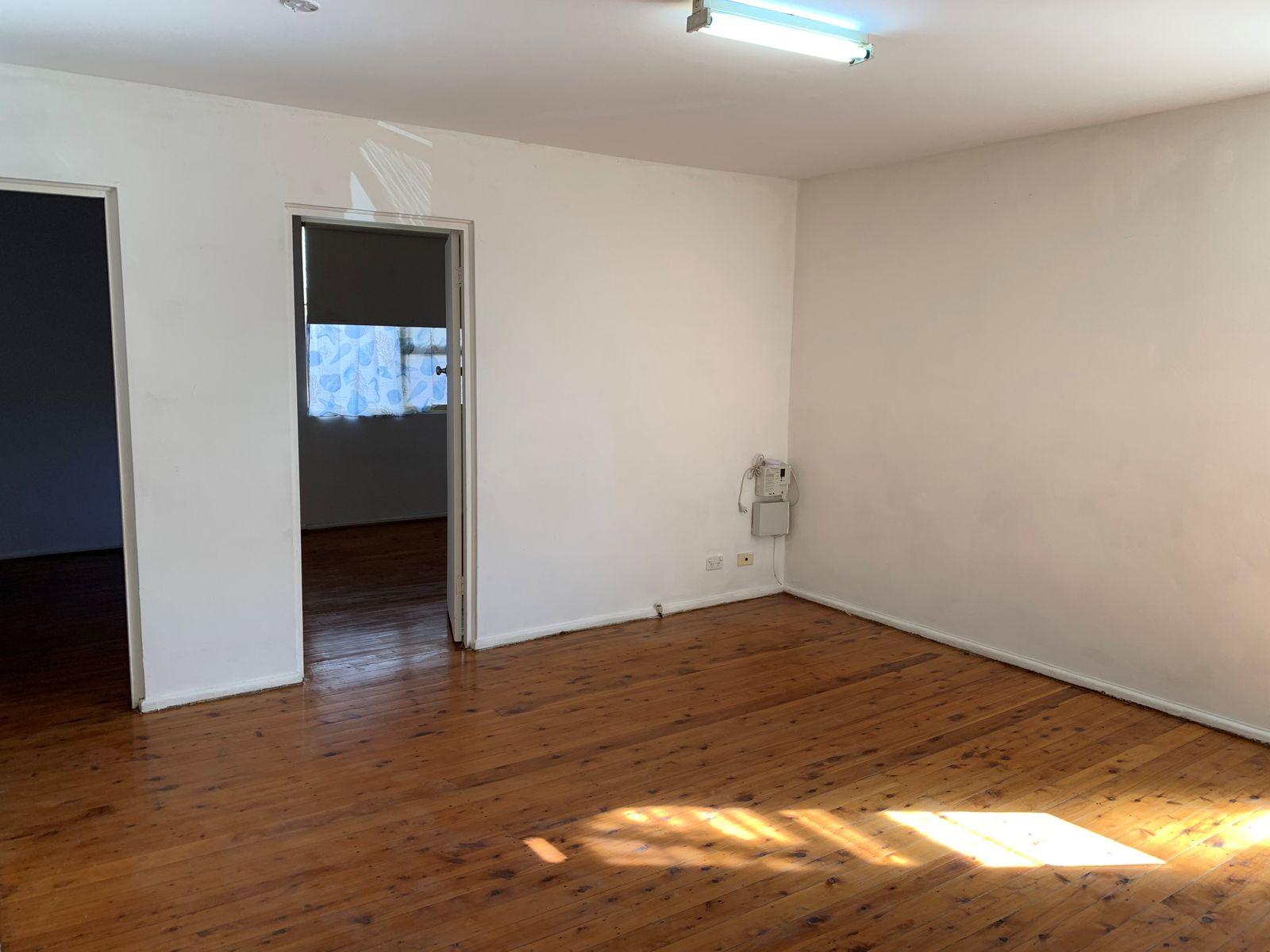 1/102 Auburn Road, Auburn, NSW 2144