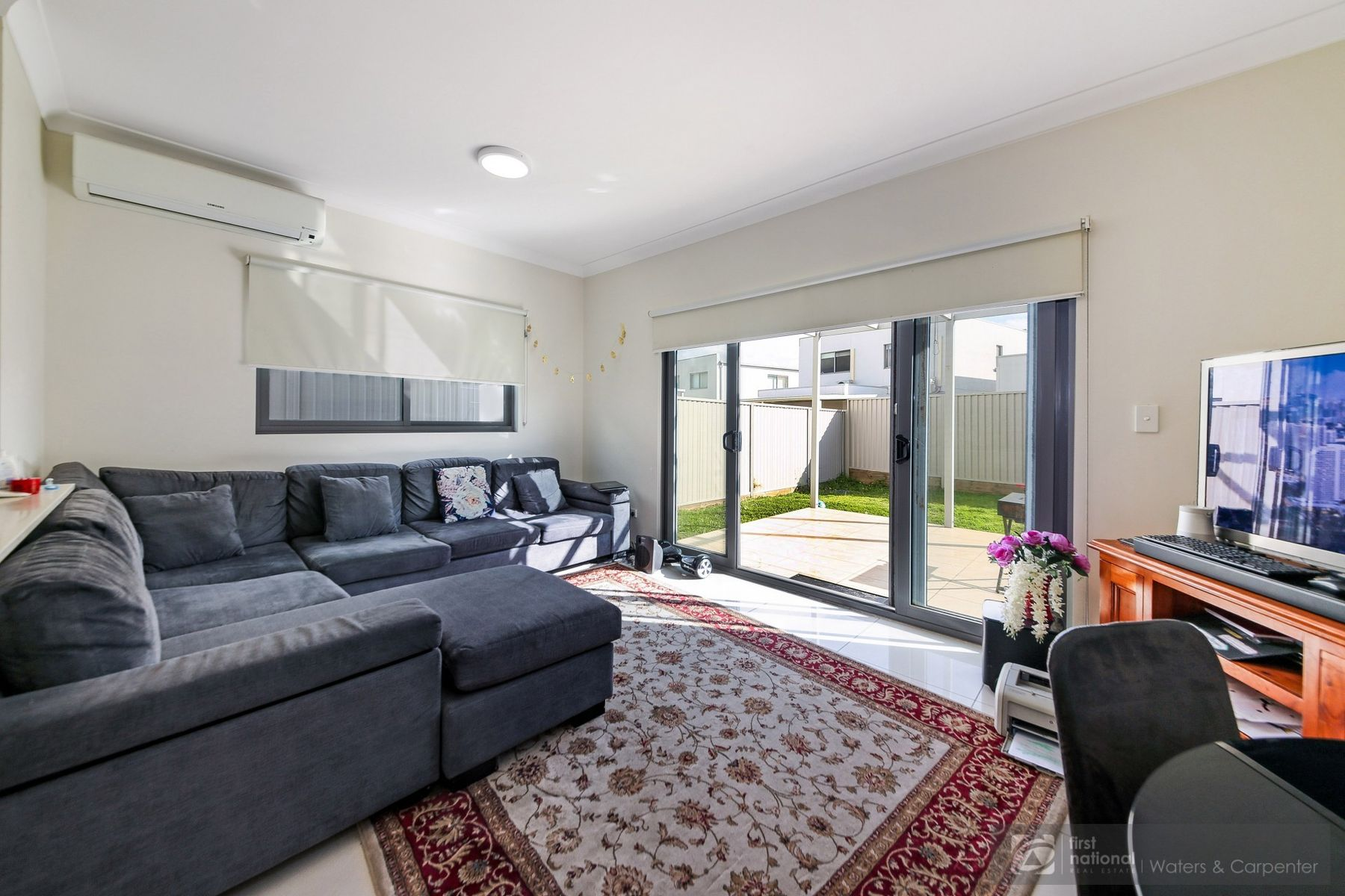 28 Bowaga Circuit, Villawood, NSW 2163
