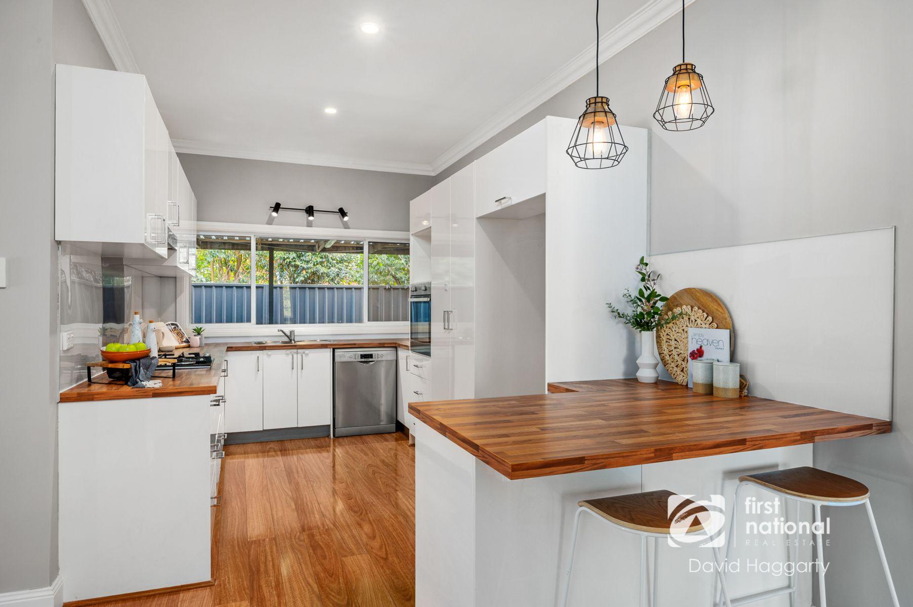 7 Morpeth Street, Largs, NSW 2320
