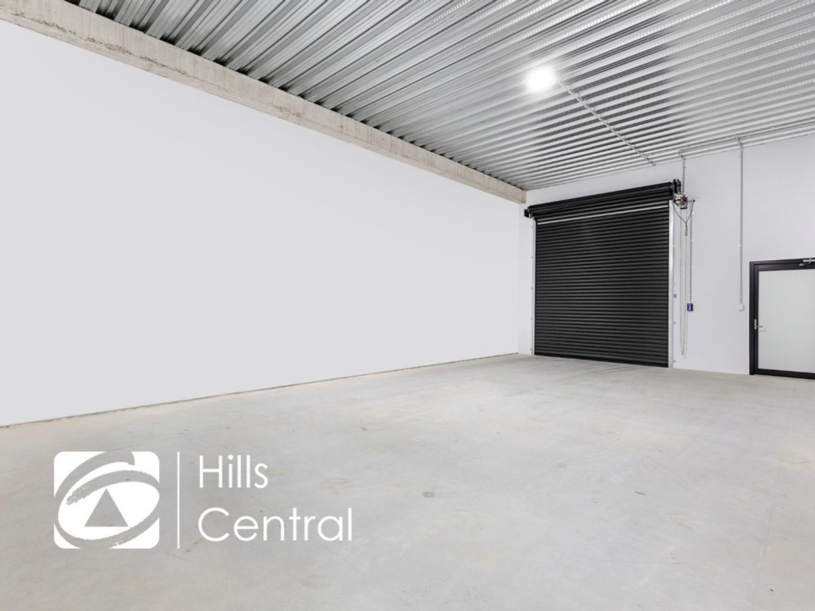 21/242 New Line Road, Dural, NSW 2158
