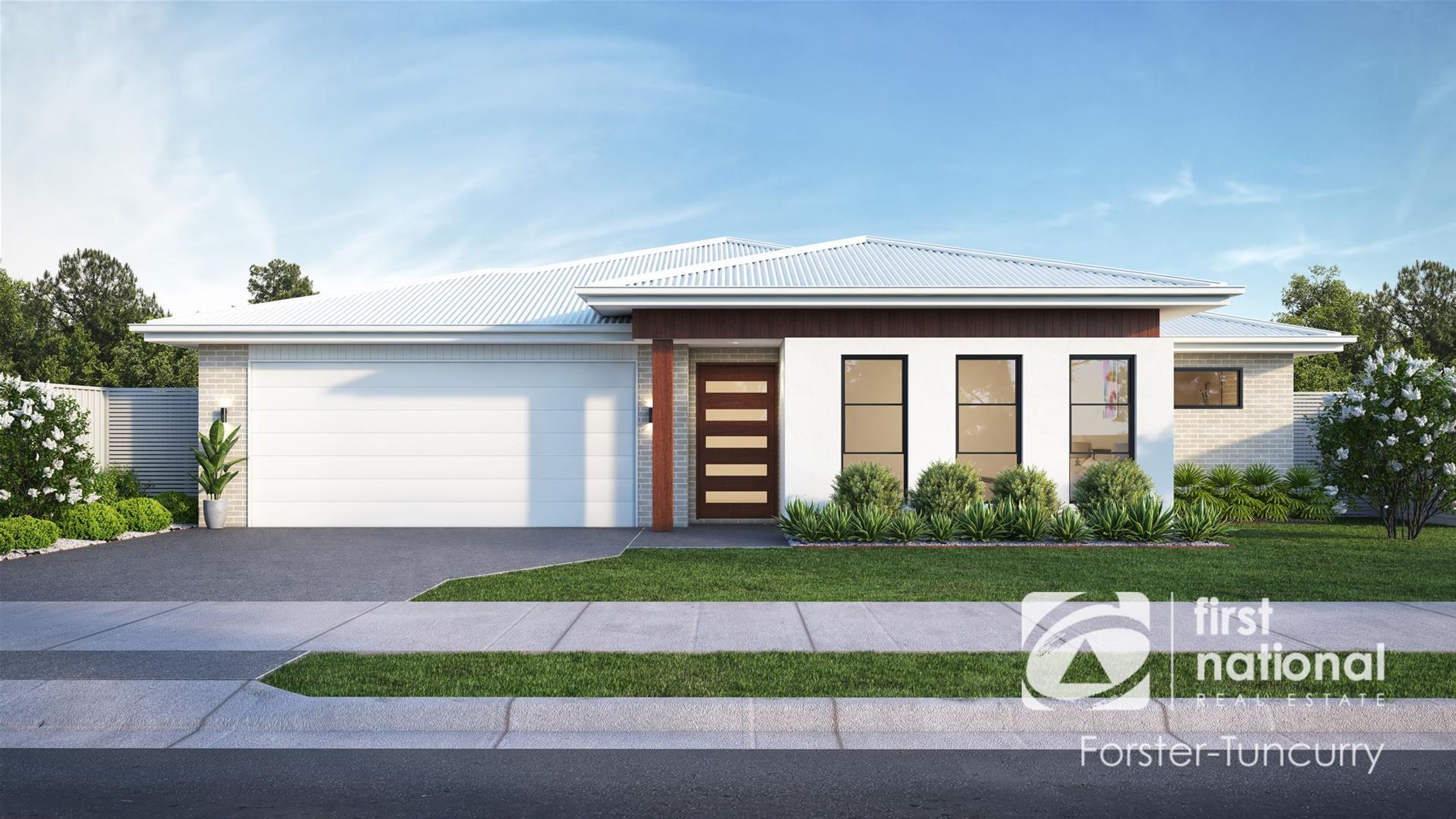 93 Kentia Drive, Forster, NSW 2428