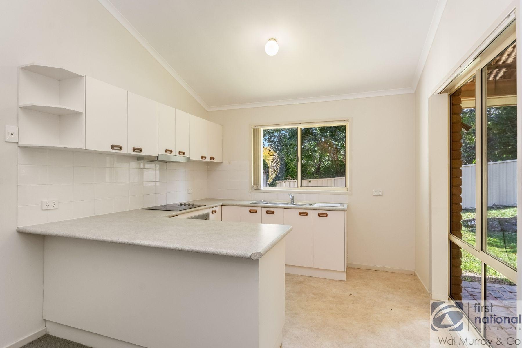 1 Erica Court, Goonellabah, NSW 2480