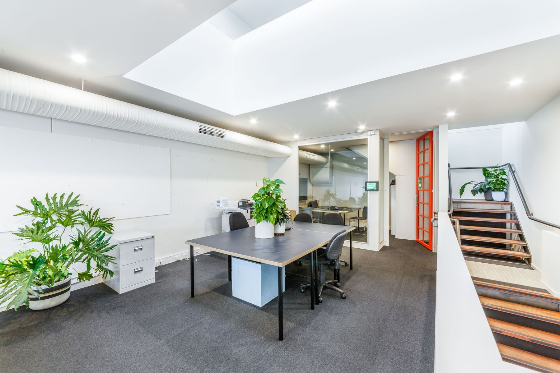 HighRes   16 Studley Street Abbotsford    8