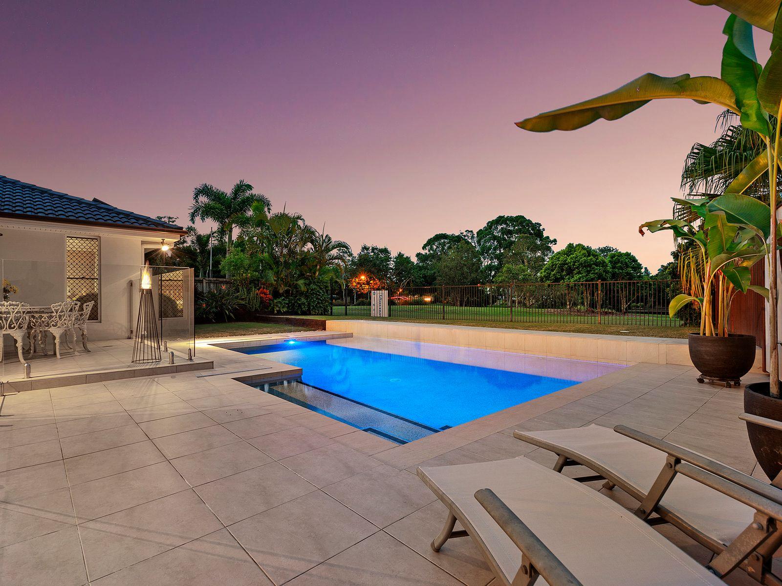 3 Oak Grove Way, Sippy Downs, QLD 4556