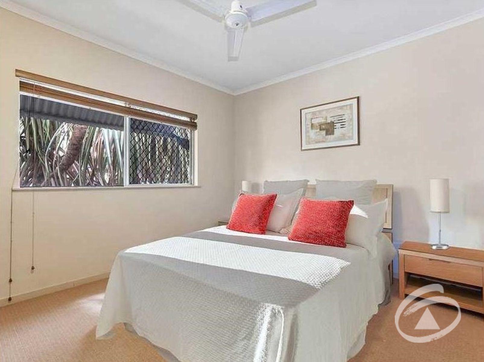 405/12 Gregory Street, Westcourt, QLD 4870