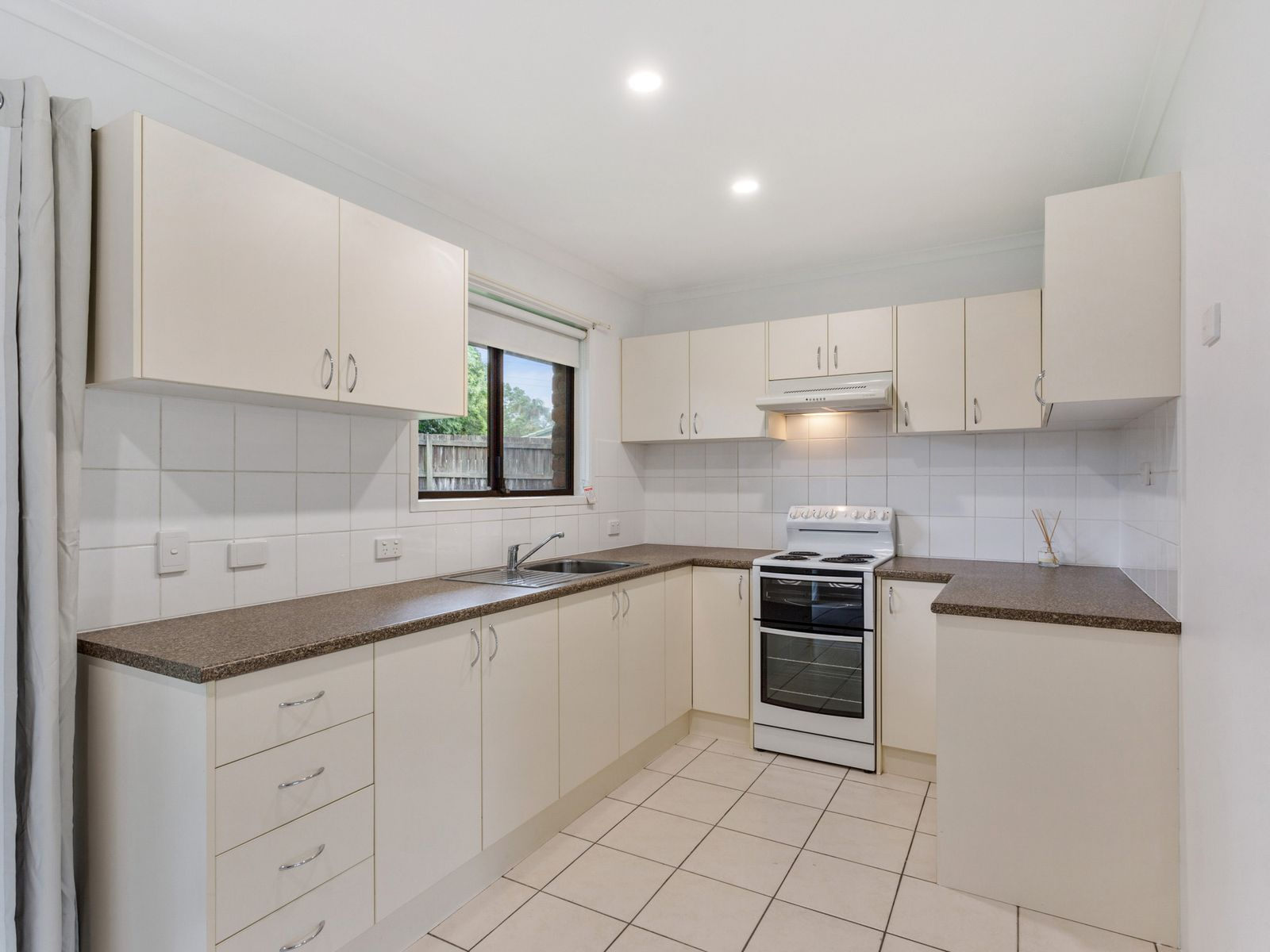 769 Underwood Road, Rochedale South, QLD 4123