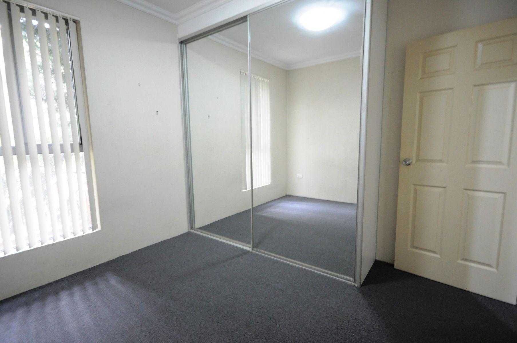 8/30-44 Railway Terrace, Merrylands, NSW 2160