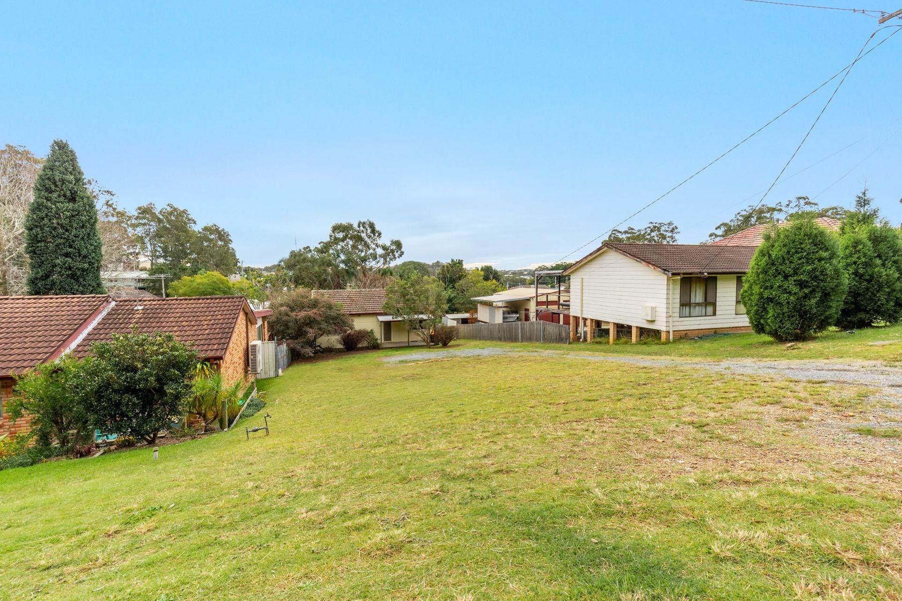 26 Nunda Road, Wangi Wangi, NSW 2267