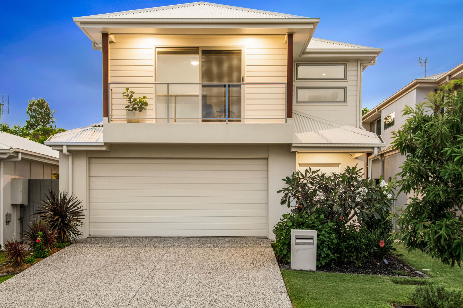 14 Cavalry Way, Sippy Downs, QLD 4556