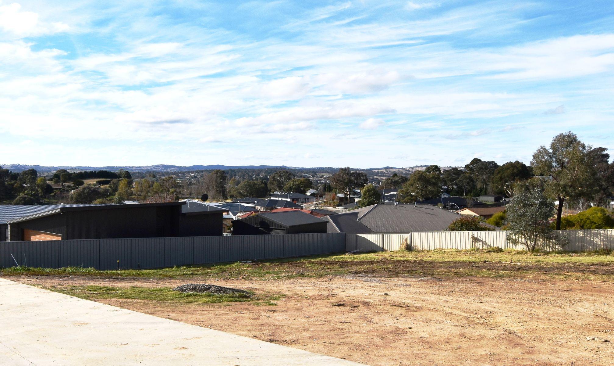 8A Hatton Drive, Yass, NSW 2582