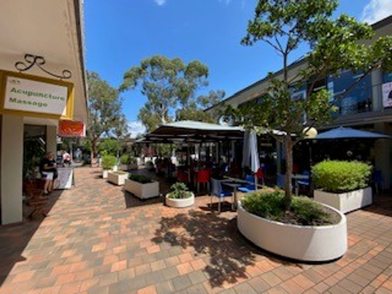 Shop 25/43-45 Burns Bay Road, Lane Cove, NSW 2066