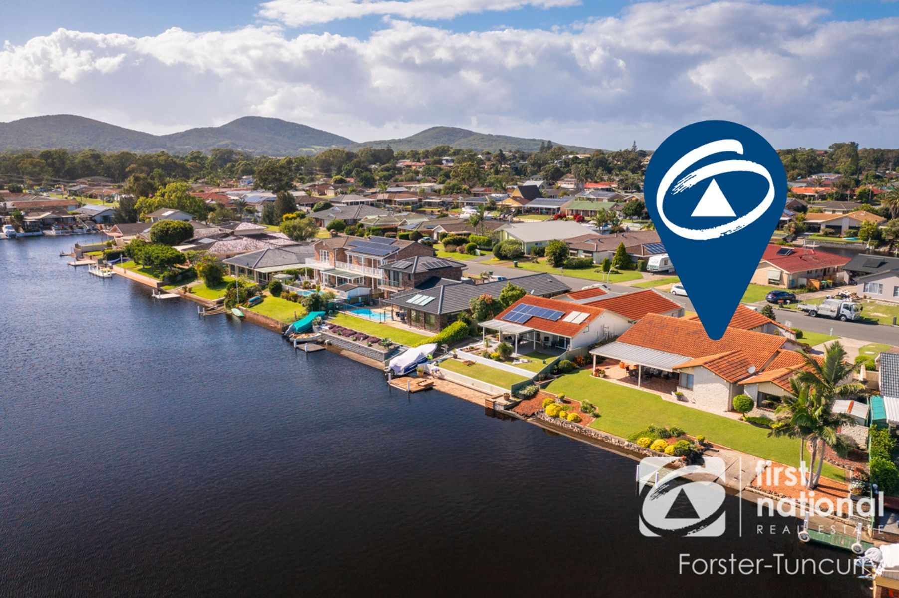 33 King George Parade, Forster, NSW 2428