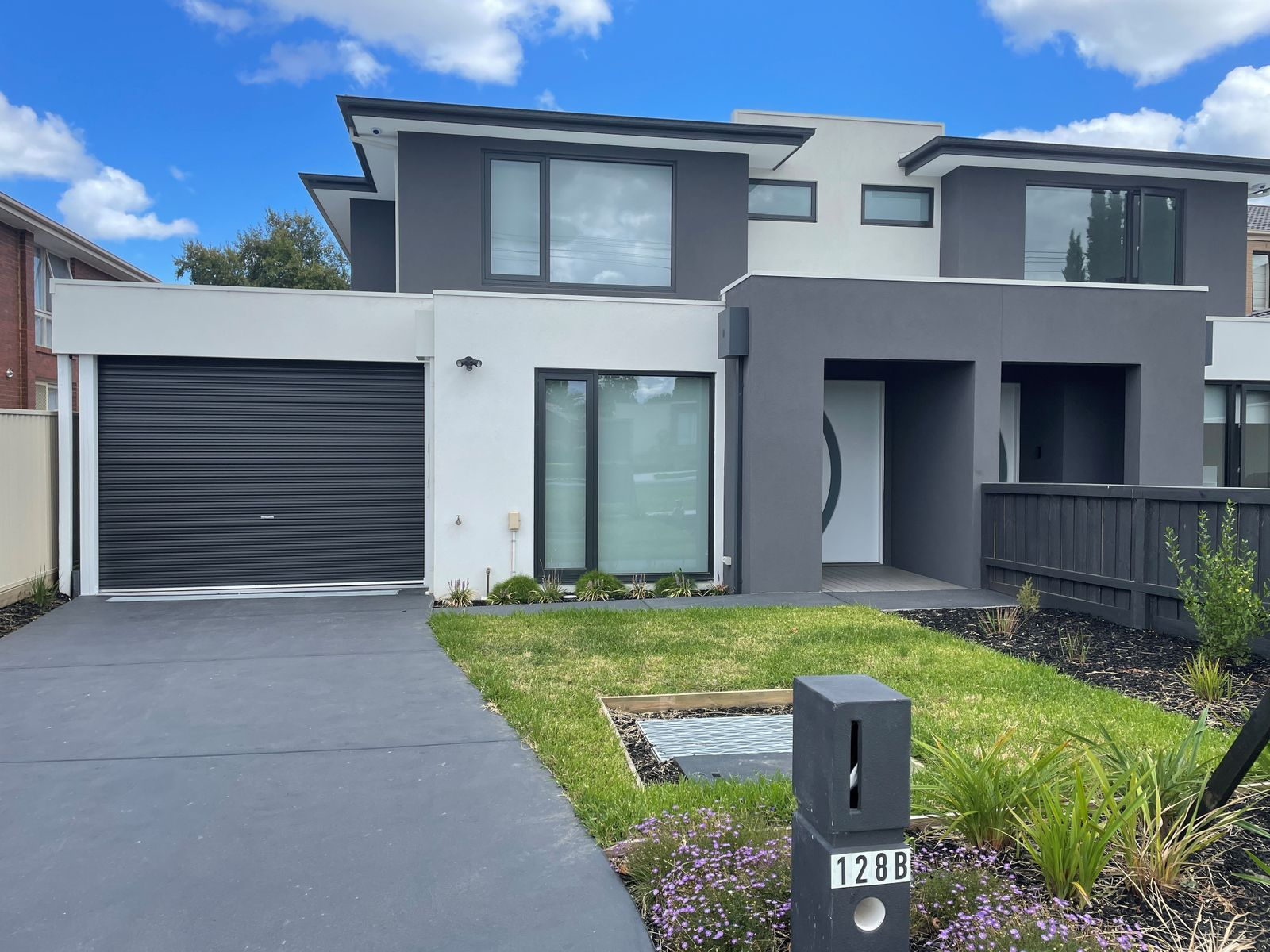 128B Cathies Lane, Wantirna South, VIC 3152
