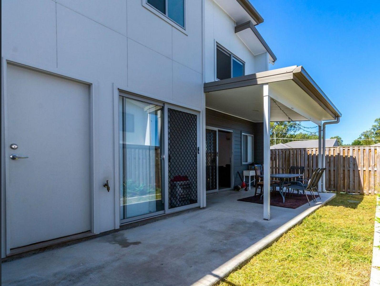19/70 Willow, Redbank Plains, QLD 4301