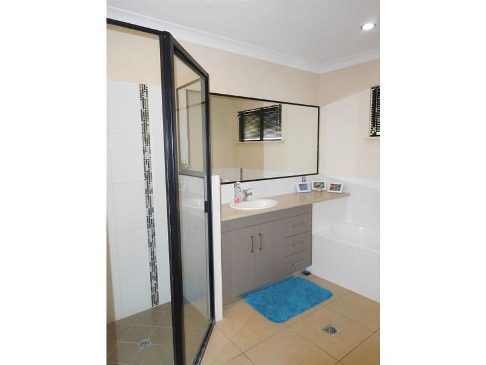 25 Millenium Drive, Sarina, QLD 4737
