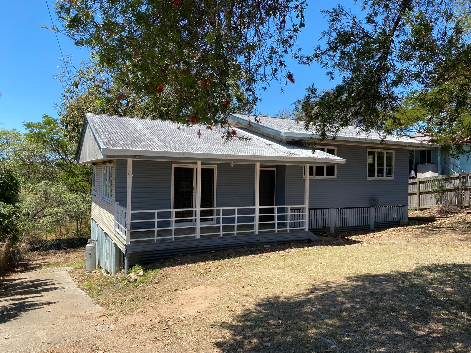 3 Penfold Street, Sarina, QLD 4737