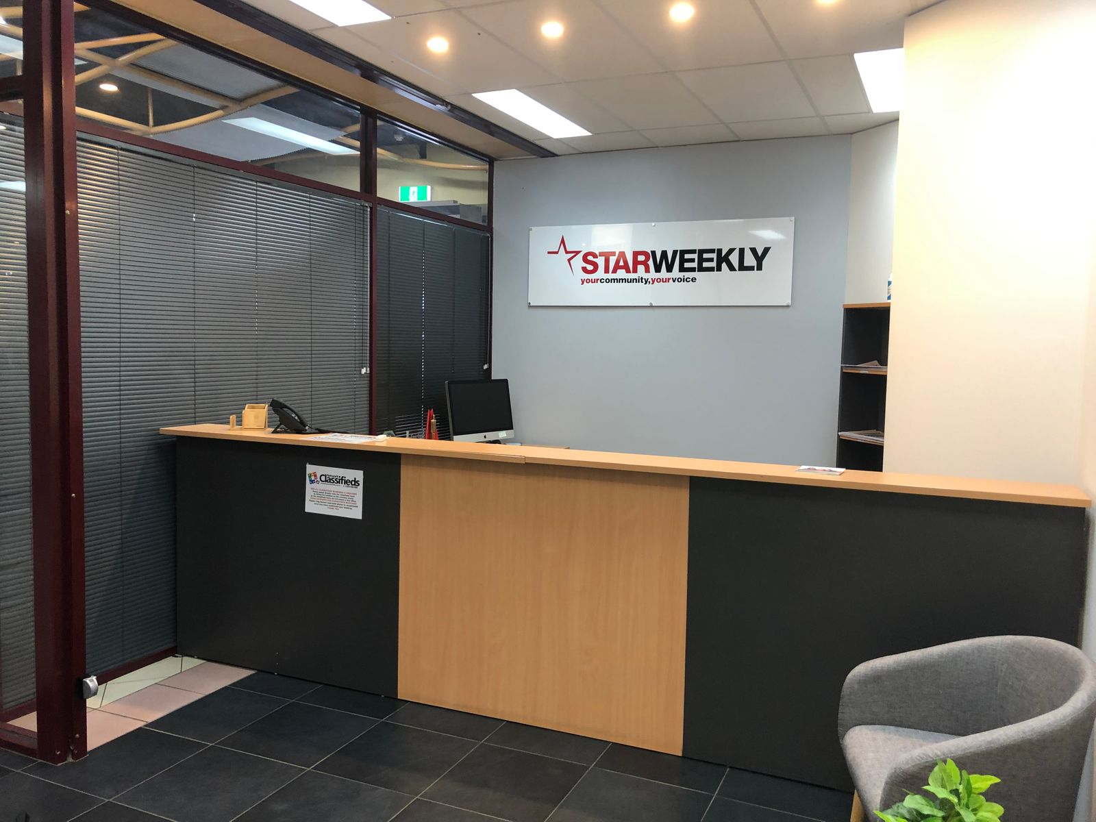 Ground floor/75-79 Watton Street, Werribee, VIC 3030
