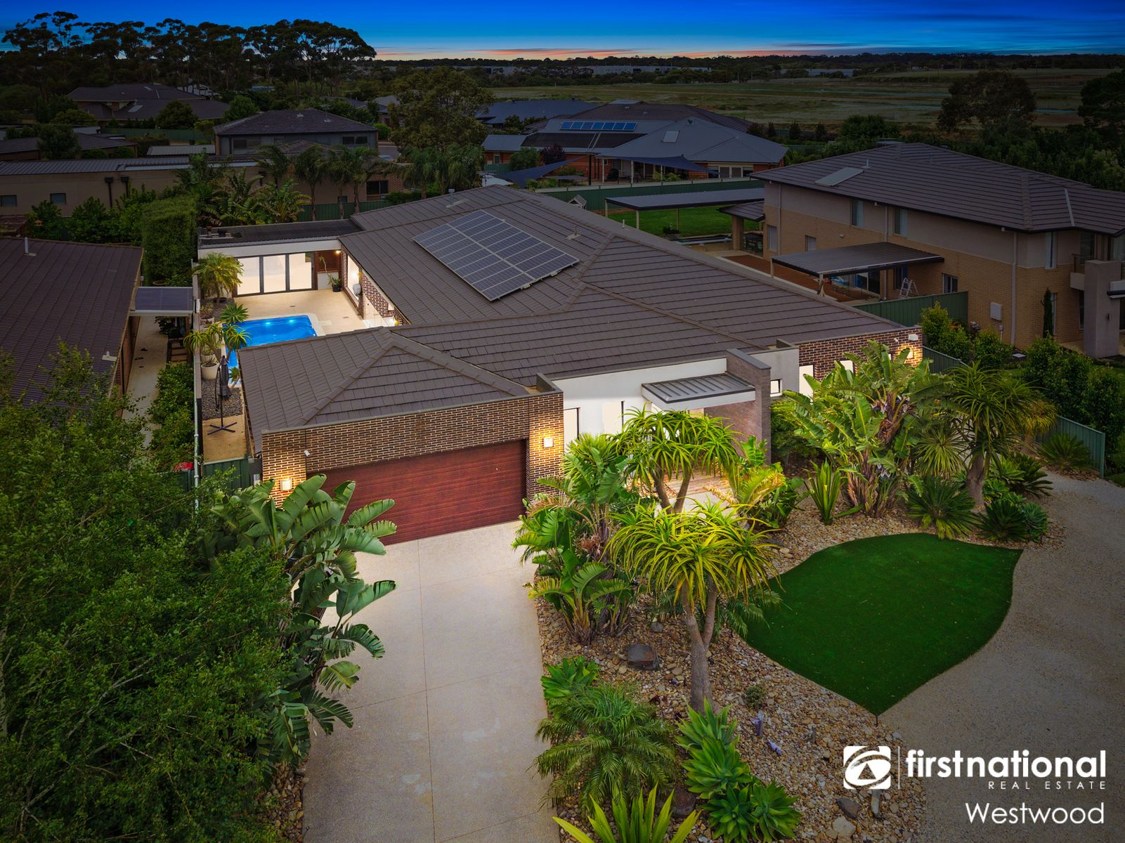22 Traminer Row, Werribee, VIC 3030