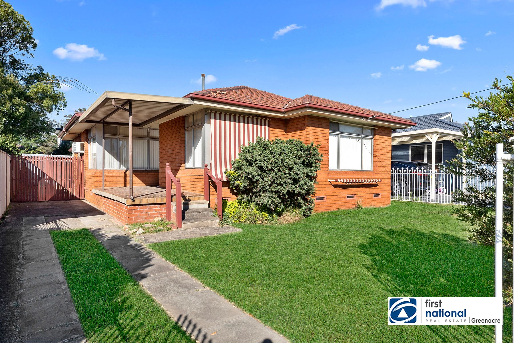 74 Rudd Road, Leumeah, NSW 2560