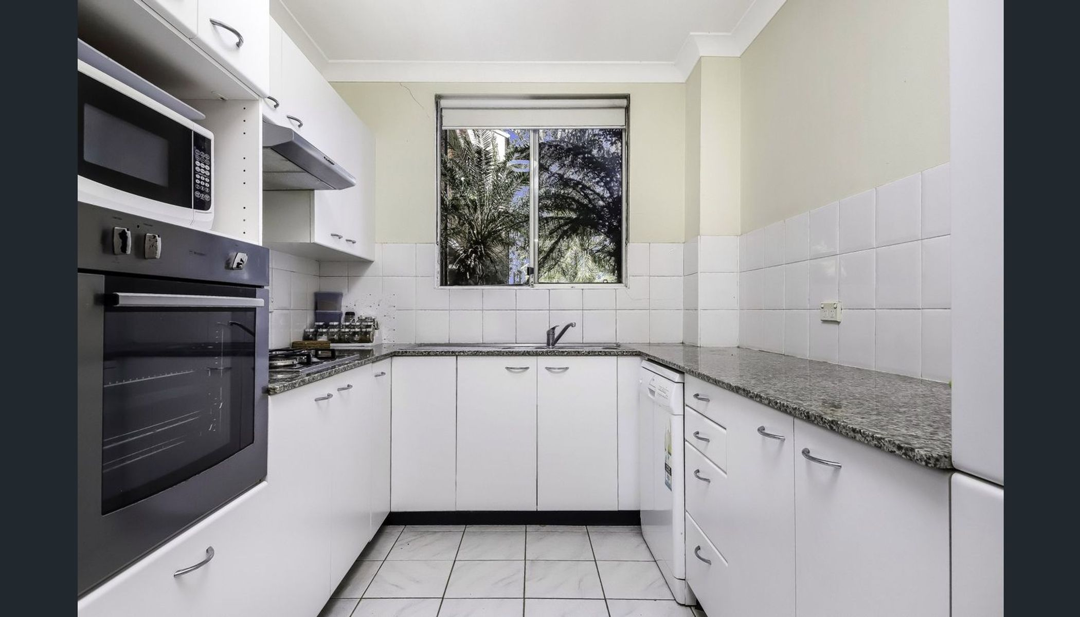 8/23 Barton Road, Artarmon, NSW 2064