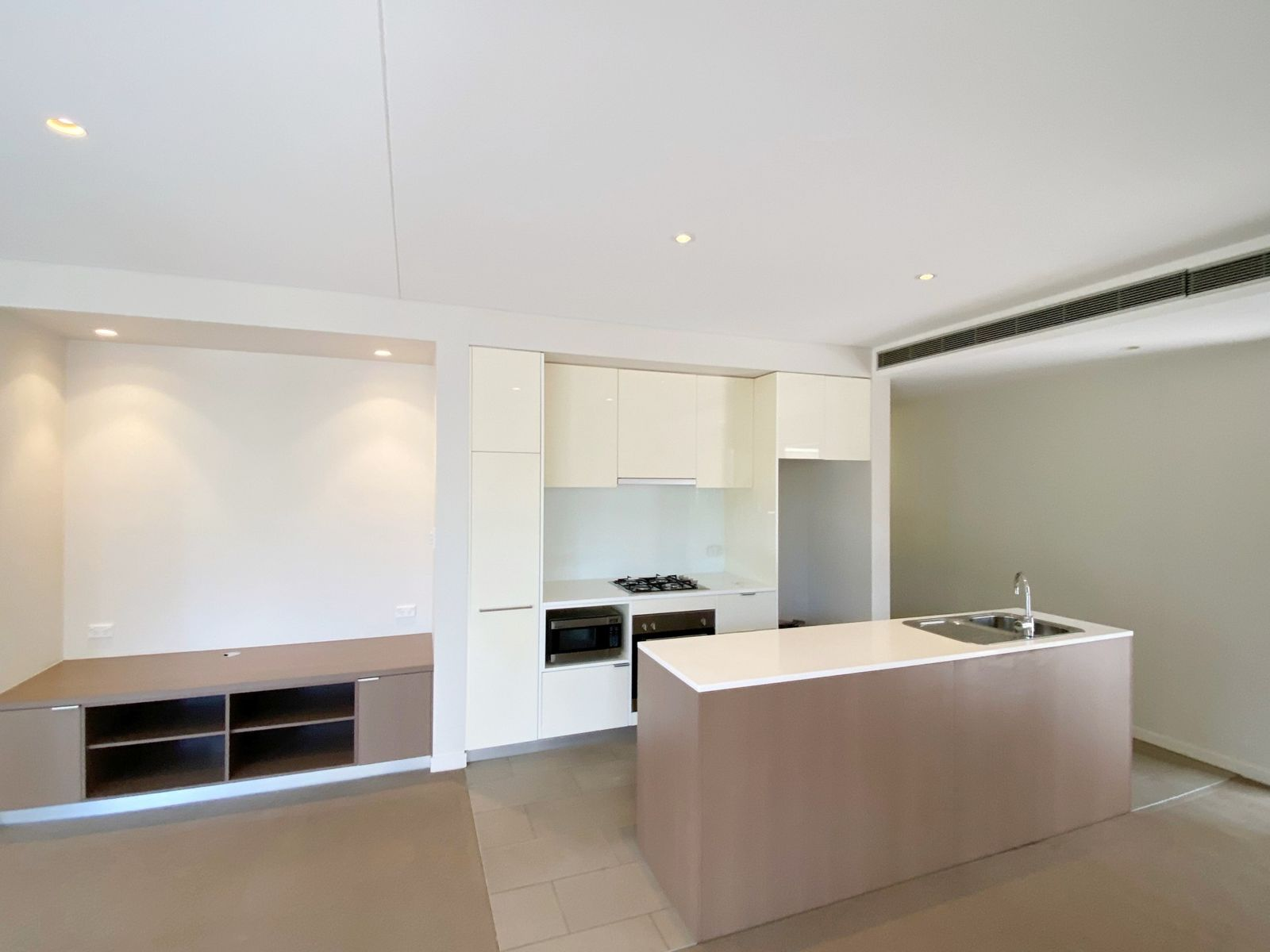 3/4-6 Ellis Street, Chatswood, NSW 2067