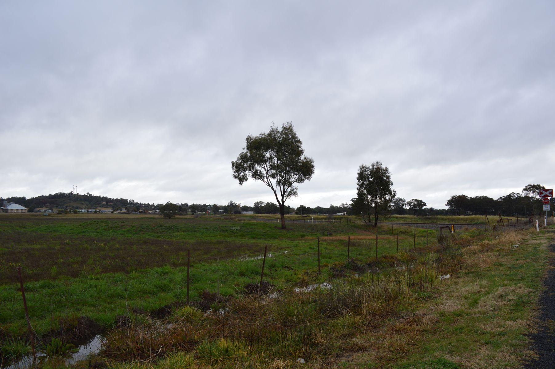 Lot 2 Snelsons Lane, Gulgong, NSW 2852