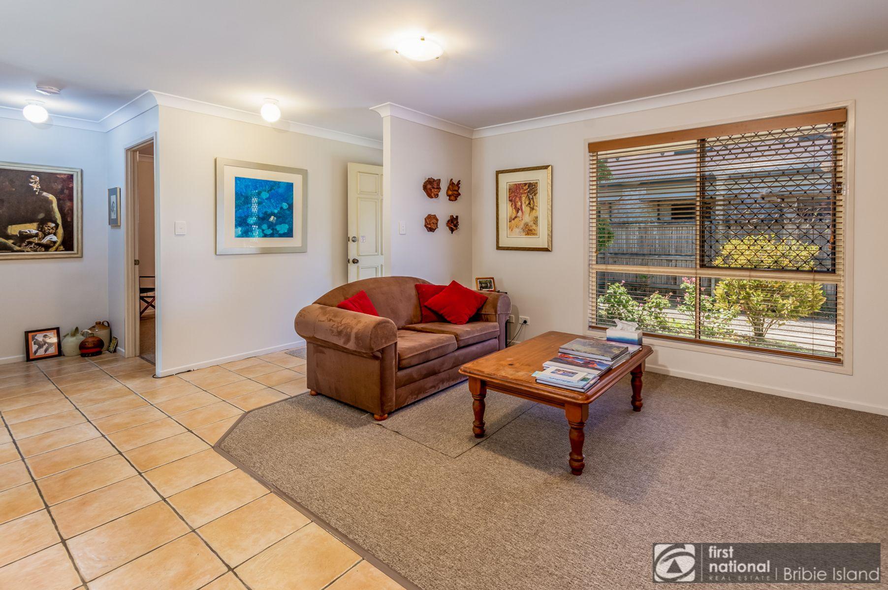 3/23 Sixth Avenue, Woorim, QLD 4507