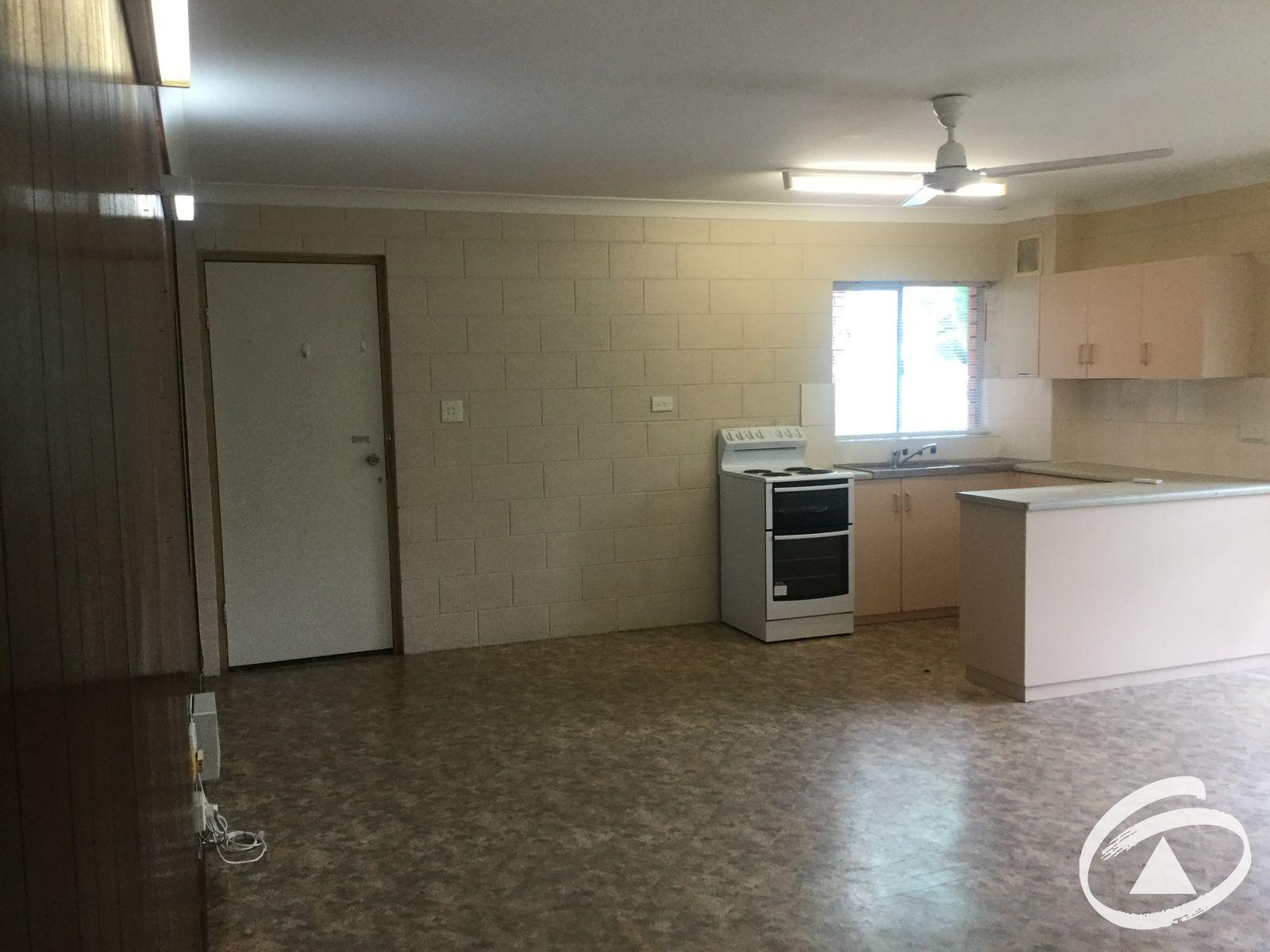 10/267-269 Sheridan Street, Cairns North, QLD 4870