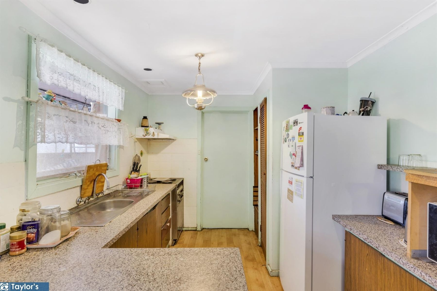 1 Earlsfield Avenue, Salisbury East, SA 5109