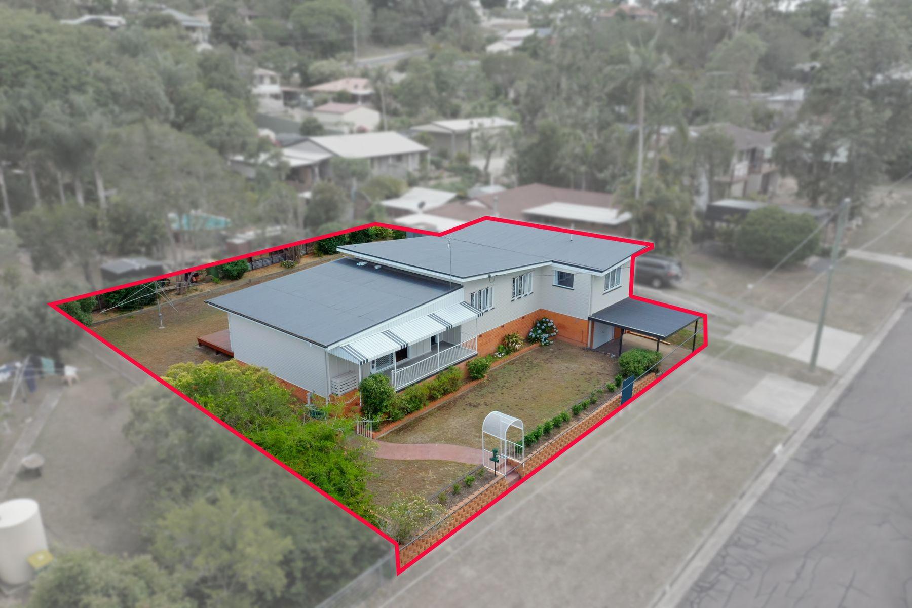 17 Chamberlain Street, Sadliers Crossing, QLD 4305