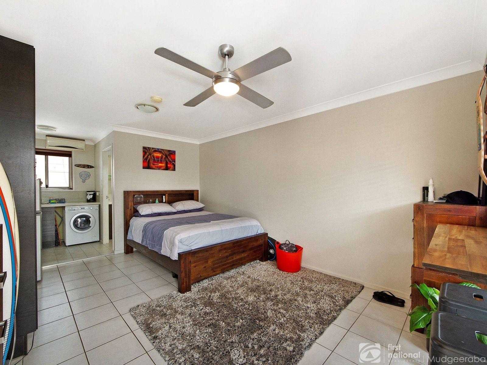 18/1444 Gold Coast Highway, Palm Beach, QLD 4221