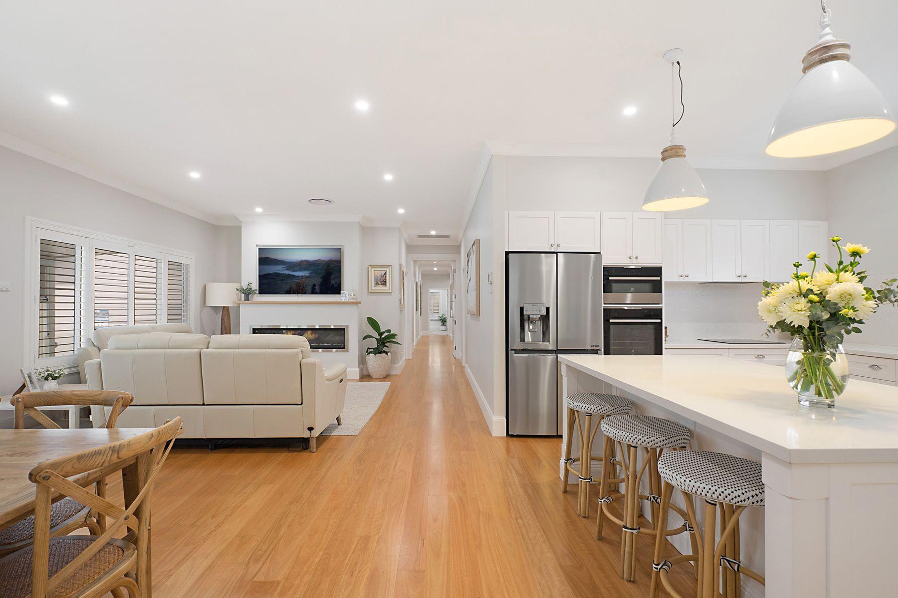 65A Dumaresq Street, Hamilton, NSW 2303