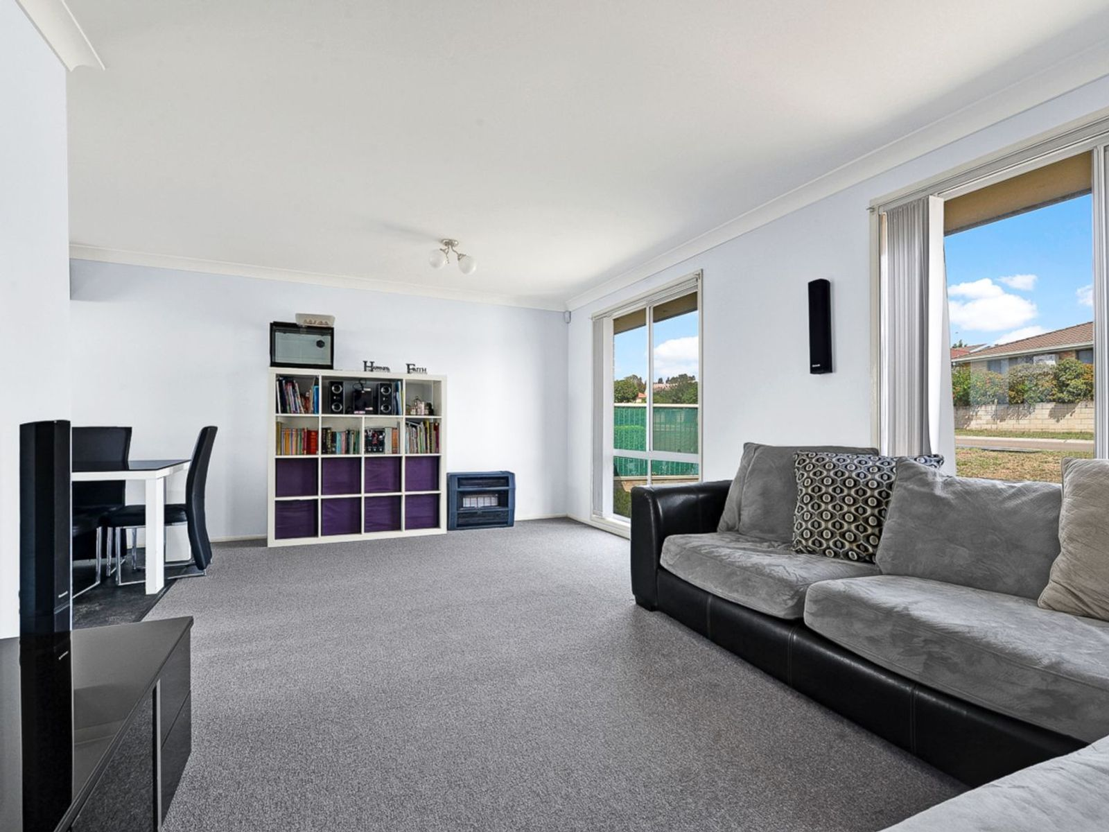 148 Guernsey Avenue, Minto, NSW 2566