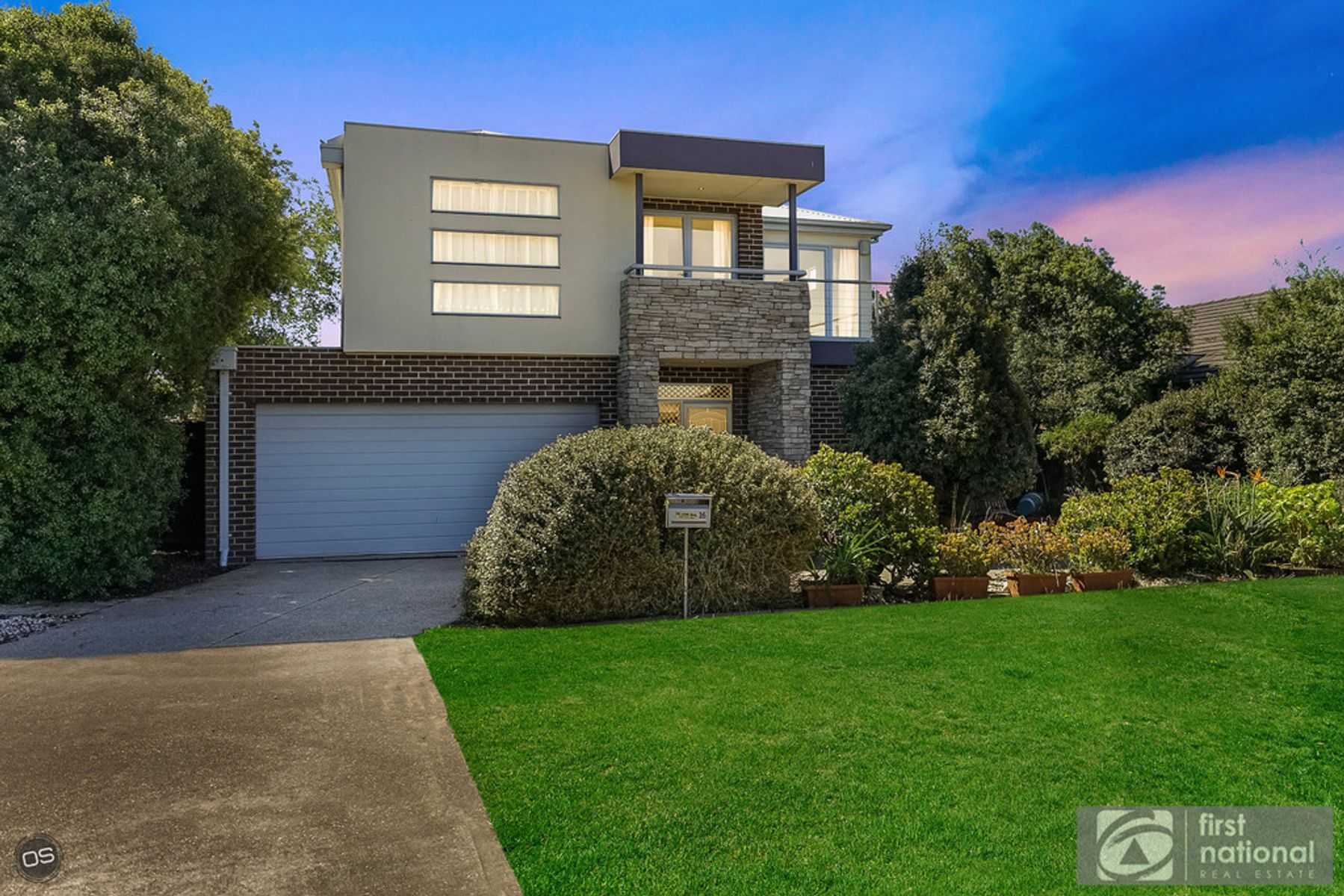 Address Available on request !!, Point Cook, VIC 3030