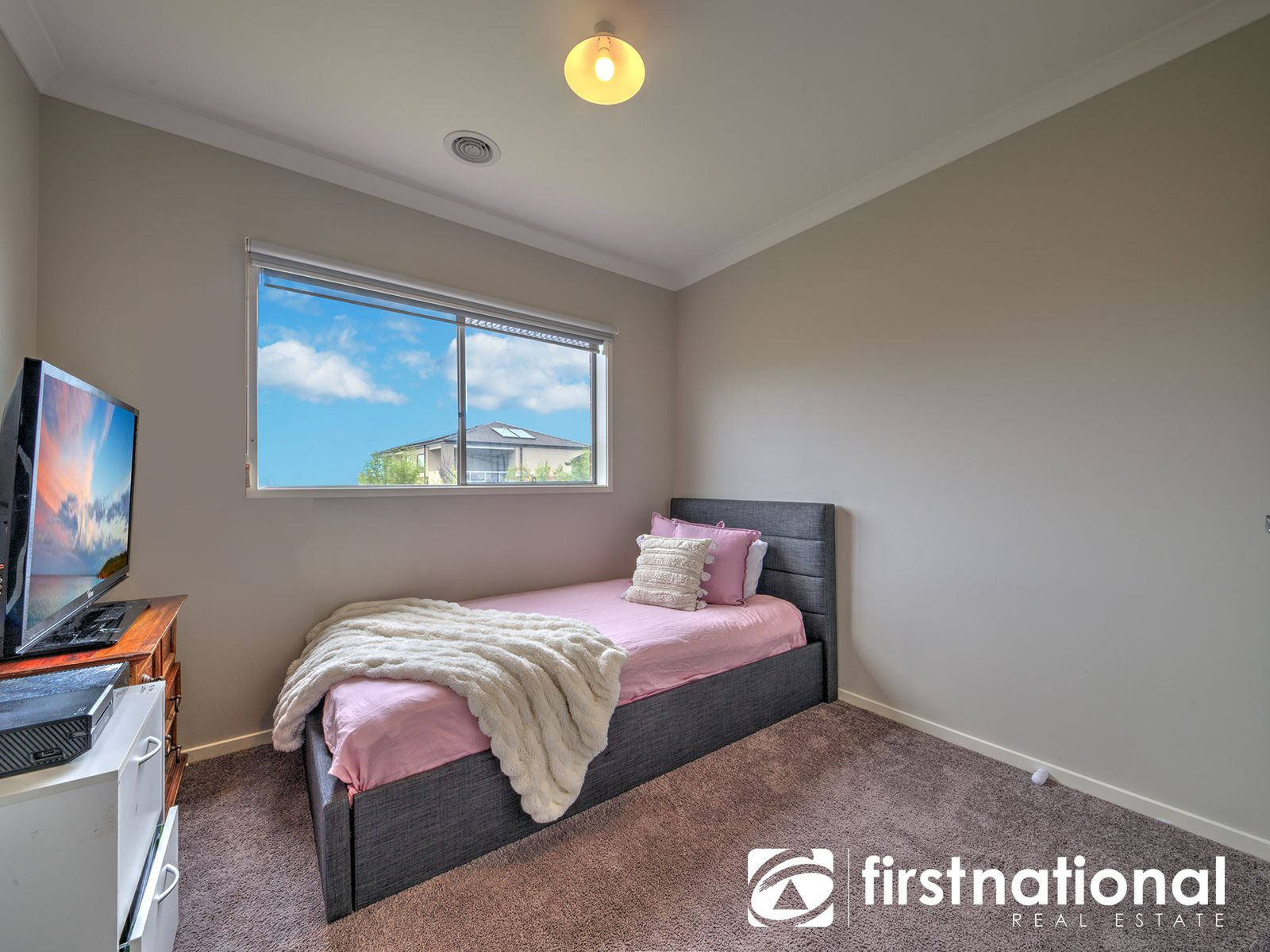 13 Mistover Grove, Officer, VIC 3809
