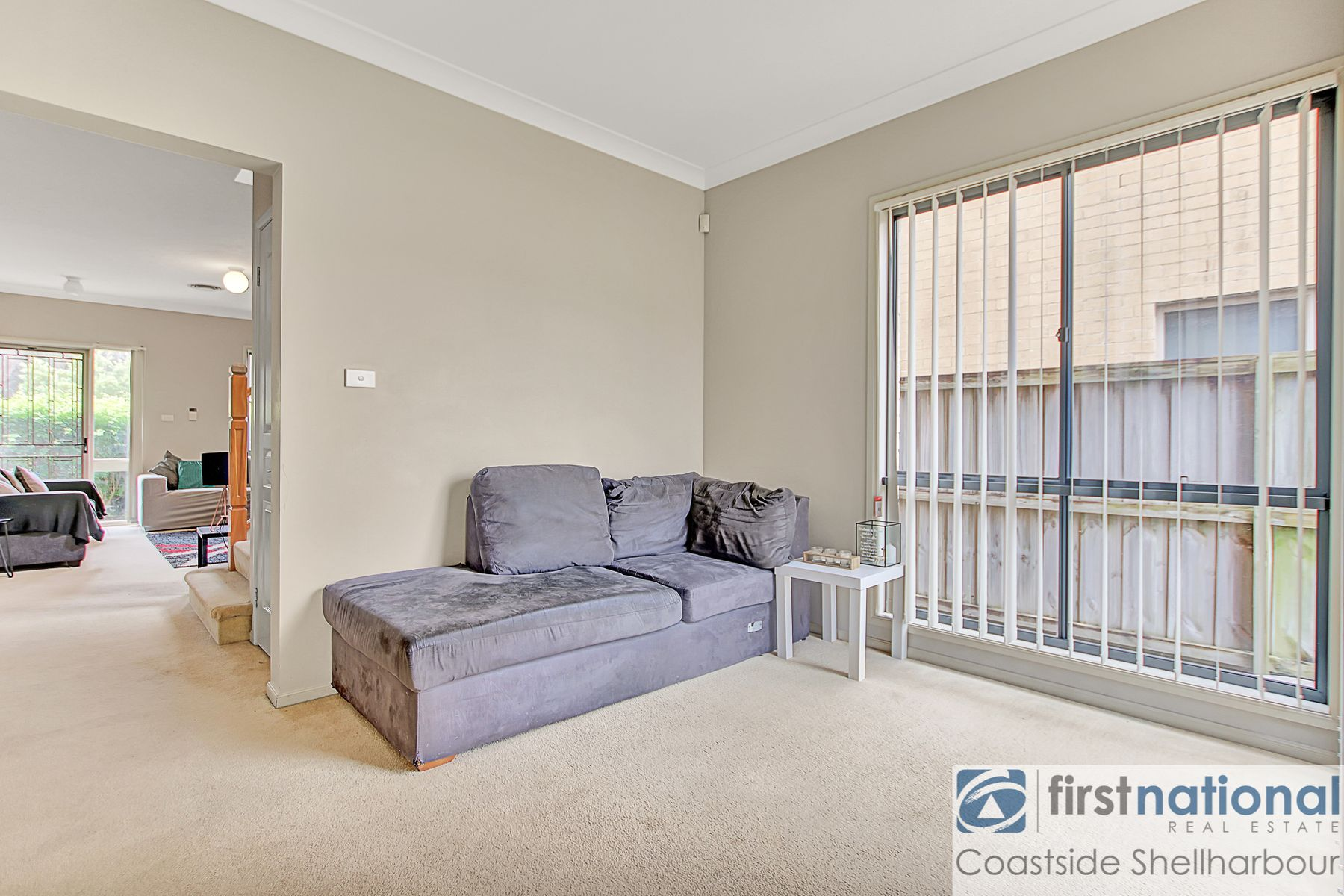 53 Burrinjuck Avenue, Flinders, NSW 2529