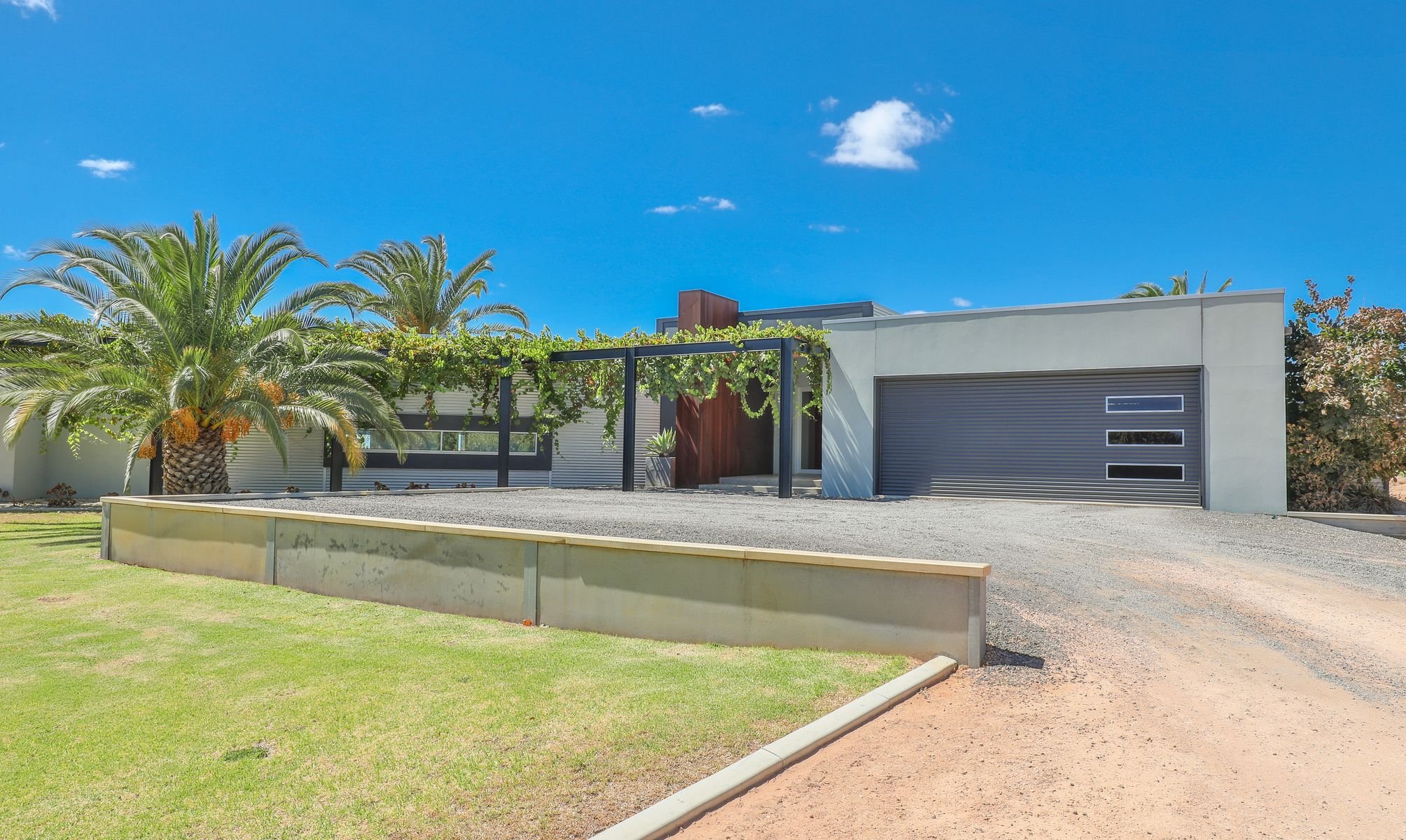 29 Fern Avenue, Irymple, VIC 3498