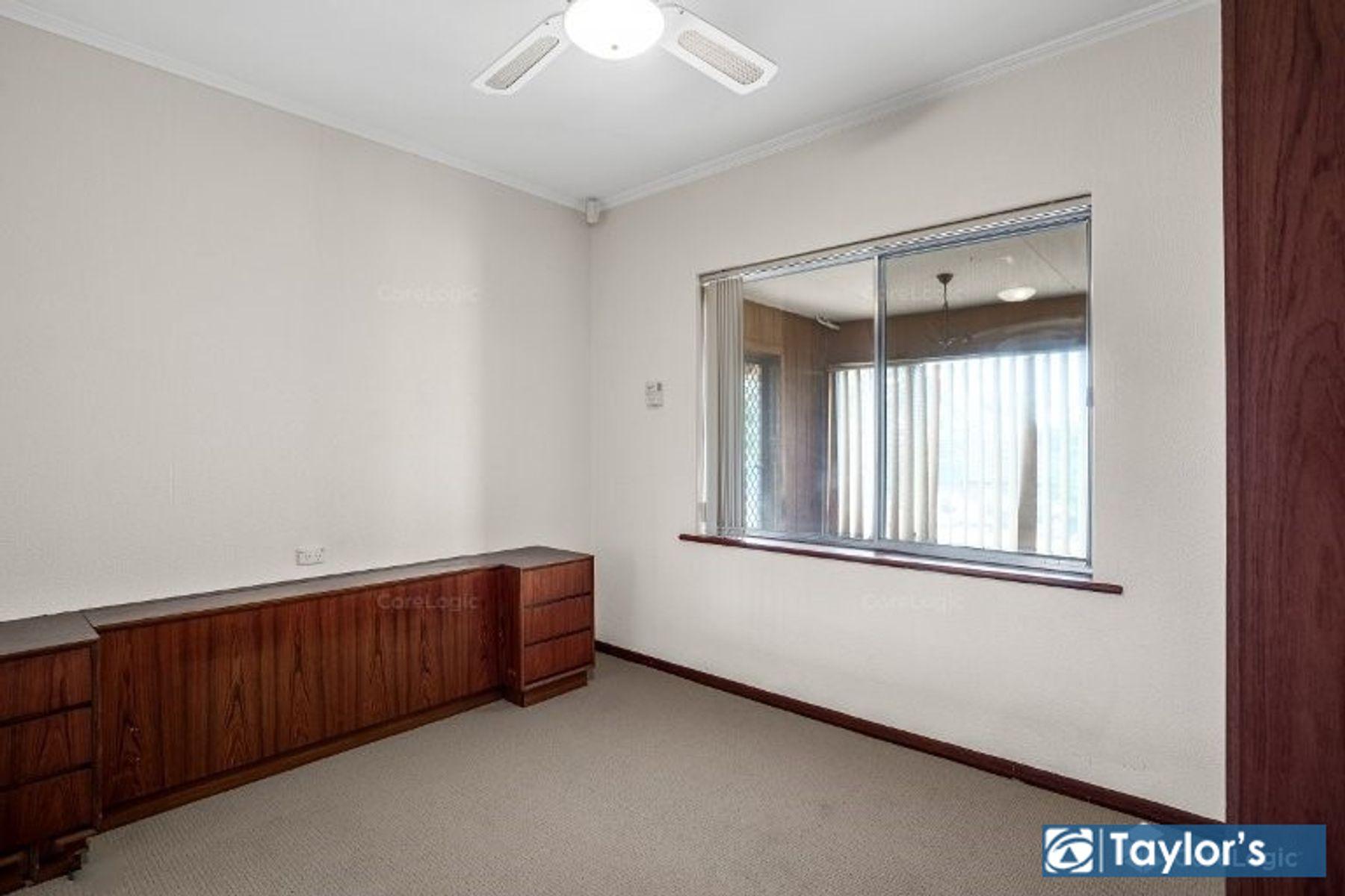 9 Goodwin Court, Para Hills, SA 5096