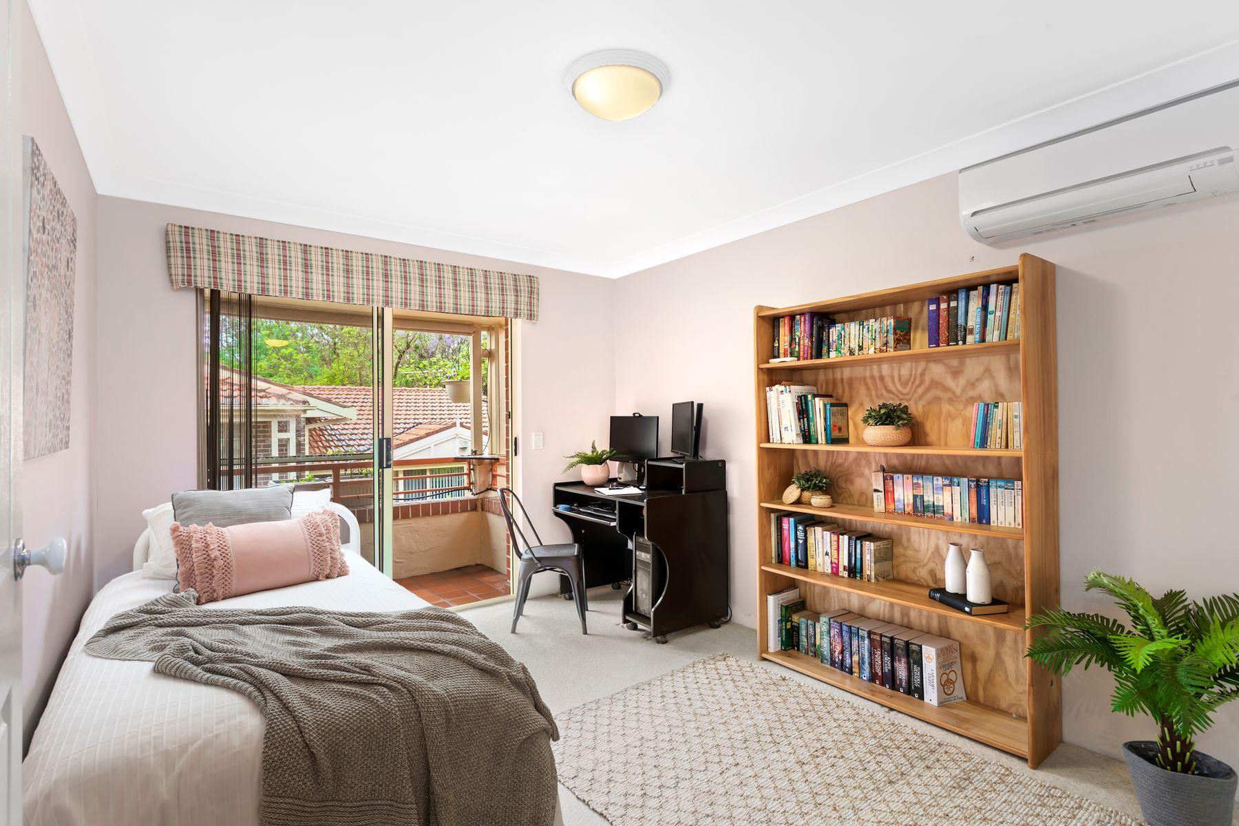 5/9 Cocos Avenue, Eastwood, NSW 2122