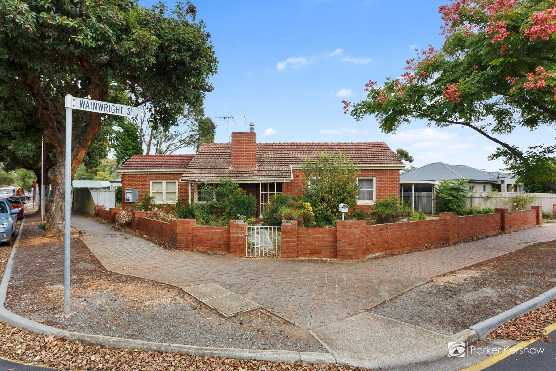 1 Wainwright Street, Clarence Gardens, SA 5039