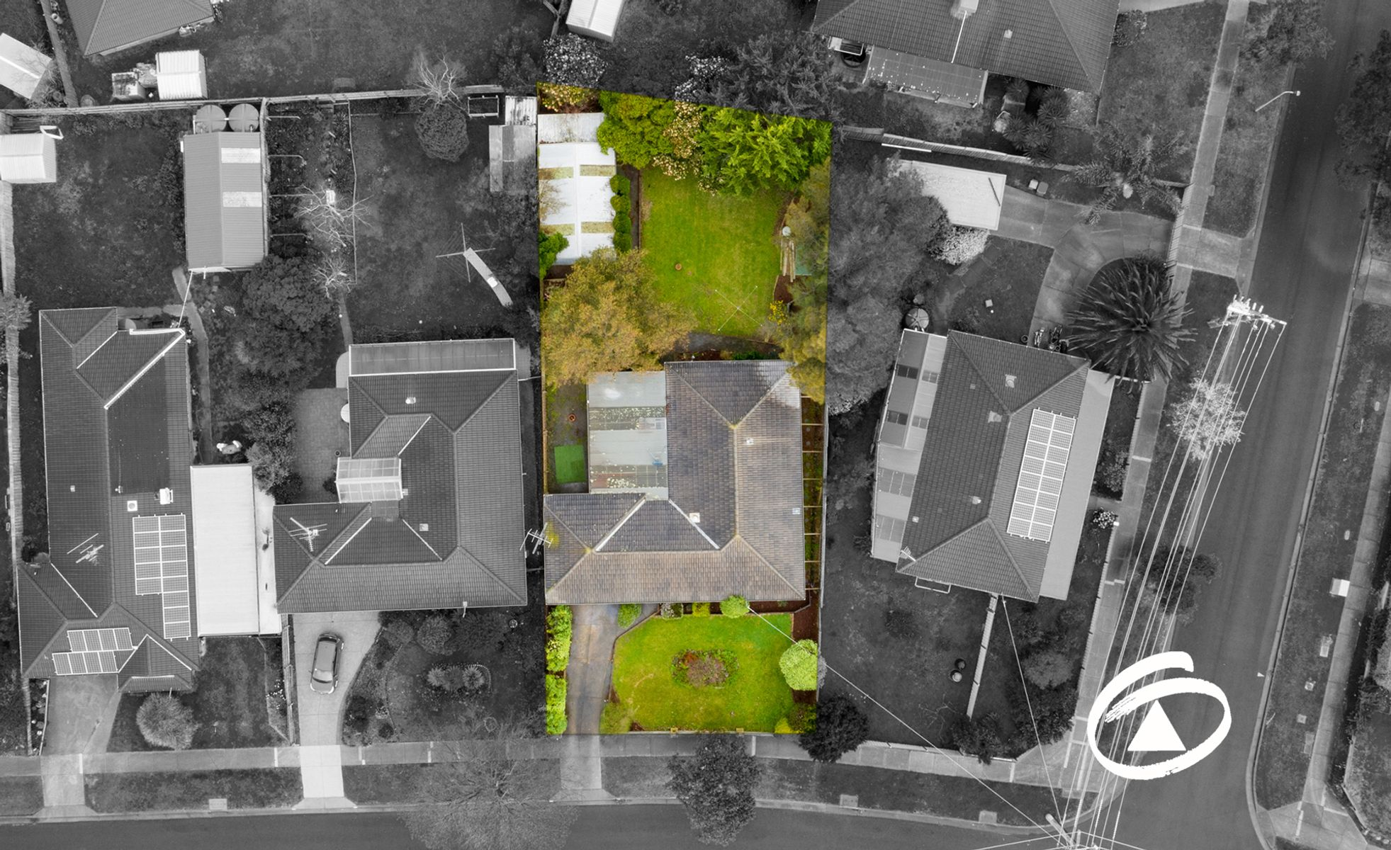 12 Broadhurst Road, Pakenham, VIC 3810