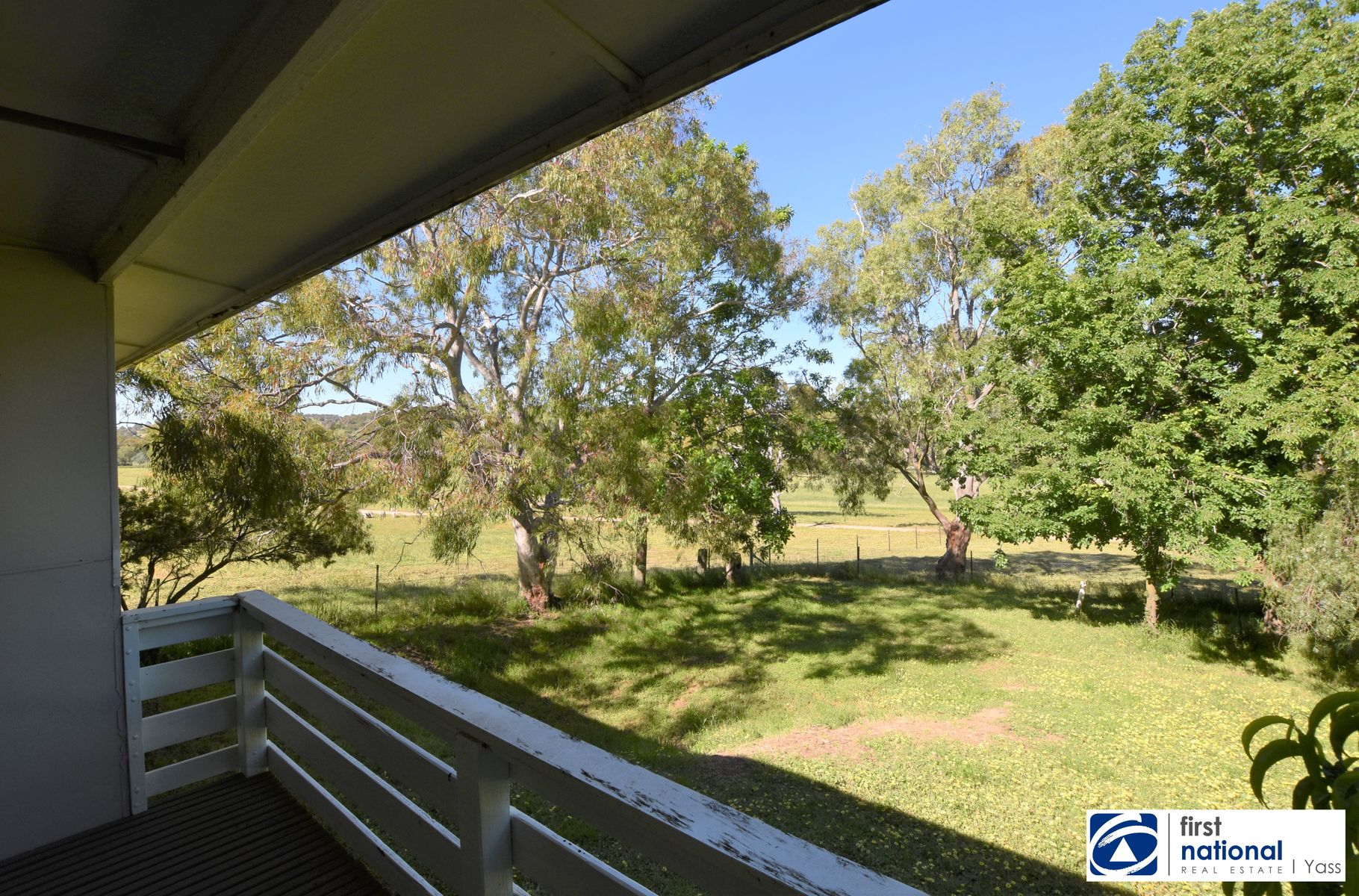 911 Wargeila Road, Bowning, NSW 2582