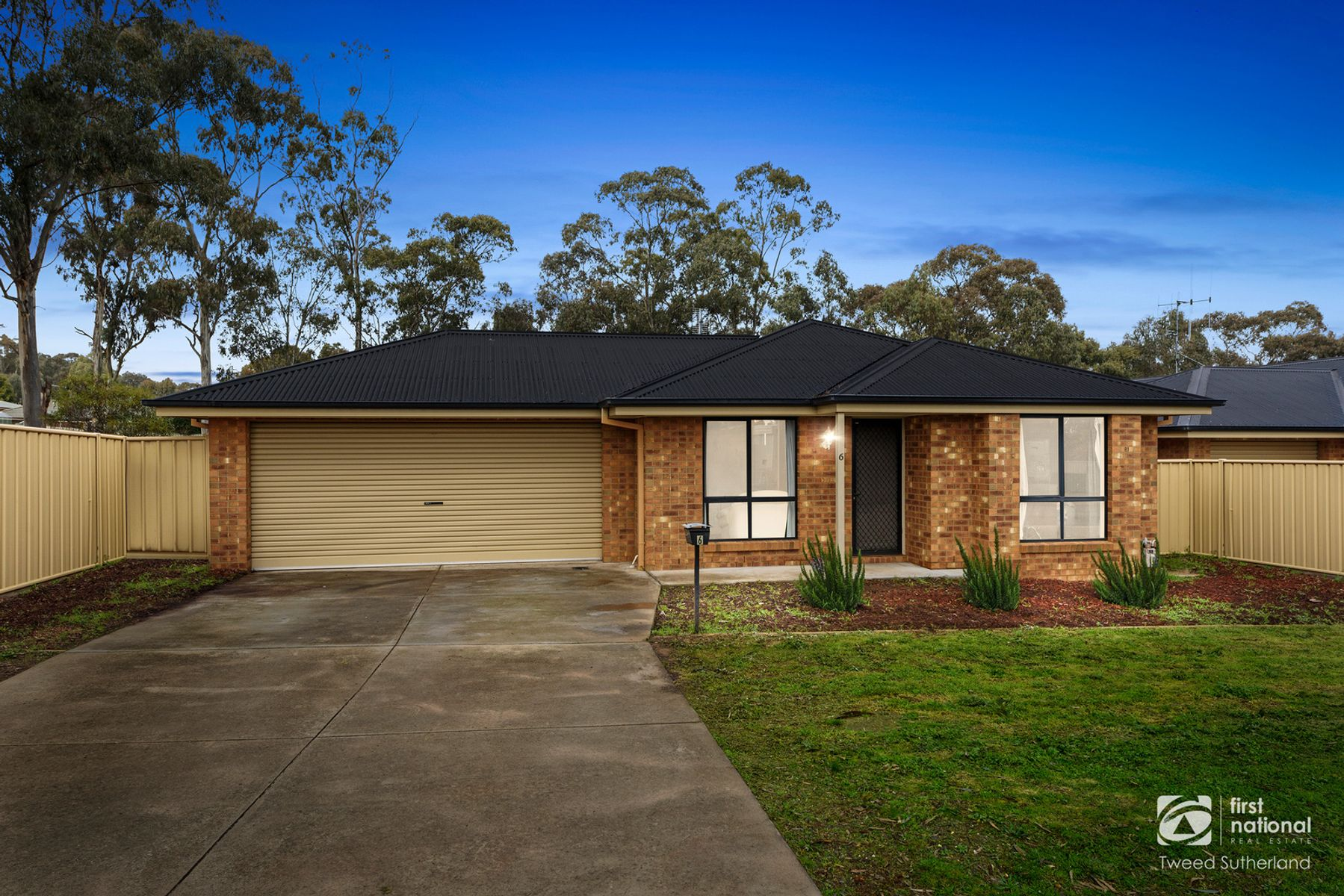 6 Ham Street, Kangaroo Flat, VIC 3555