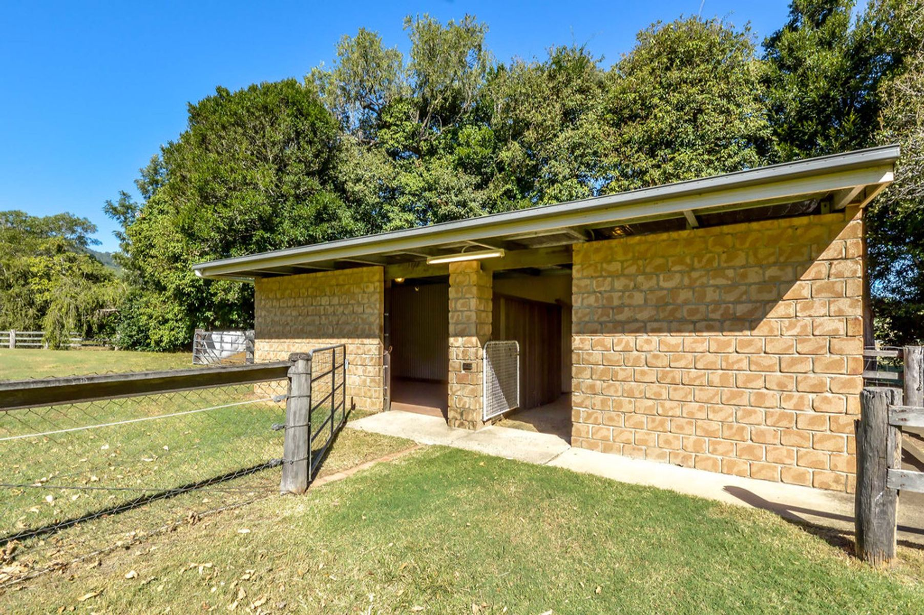 18-52 Fenwick Road, Tamborine Mountain, QLD 4272